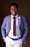 Pastor Anthony Musembi