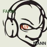 Farm illy mann