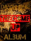 Davinchie