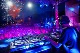 DJ Kamba