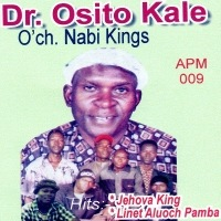 Dr  Osito Kalle(Jojo Records) Music - Free MP3 Download or