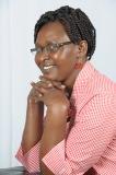 Anne Ndaihira