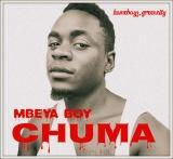 Mbeya Boy CHUMA