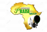 African Praise and Worship Group
