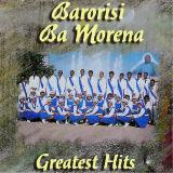 Barorisi Ba Morena