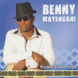 Benny Mayengani