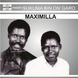 Sukuma Bin Ongaro(Jojo Records)