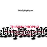 ThisIsHipHopHQ.com