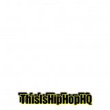 ThisIsHipHopHQ.com.ng