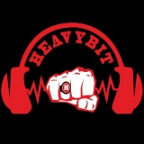 Heavybit All Stars - Delishias, Antivee, Babu Dee Mapete