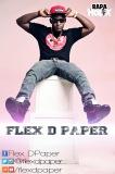 Flex D'Paper