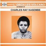 Ray Kasembe (Jojo Records)