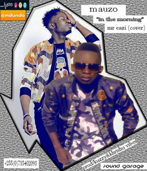 lava tuachane mp3 download