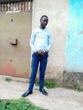 AreGe Musiq