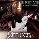 John Pen