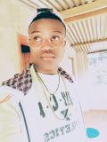KING-VJ-ZAMBIA