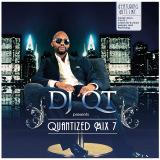 Dj QT-Quantized