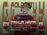 Gold City Music (KAHAMA)