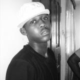 randu_de_rapper
