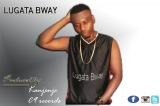 Lugata bway