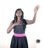 Angela M Music