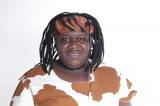 Mrisho Mpoto