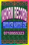 Yahorm Music