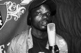 Gzeety Mwambah