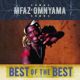 Mfaz' Omnyama