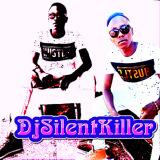 Dj Silentkiller (Slow Poison)