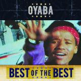 O'yaba