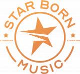 Starborn Music