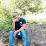 SHAURI MWENYEWE