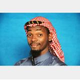 Mohamed Mbinda