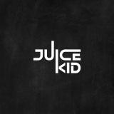 JuiceKid Beats