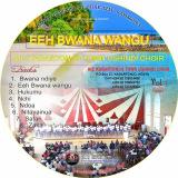 Ushindi Choir Kabartonjo
