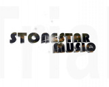 Stone Star Music Group
