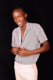 Odembo Raa