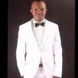 Edison Mwasabite