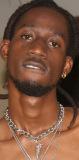 Ghetto President (Ezeco)