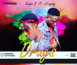Emdee X ft Nophy -Drugs