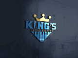 Kings Music Records Label