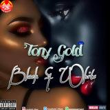 Toni Gold