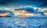 BEAT OCEAN
