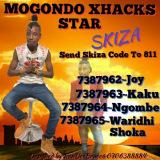 MOGONDO SHARKS 0710576999