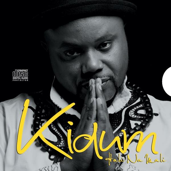 Kidum Music - Free MP3 Download or Listen | Mdundo com