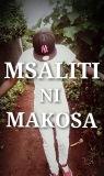 msaliti