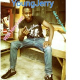 YoungJerry