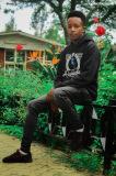 Deejay Kennow