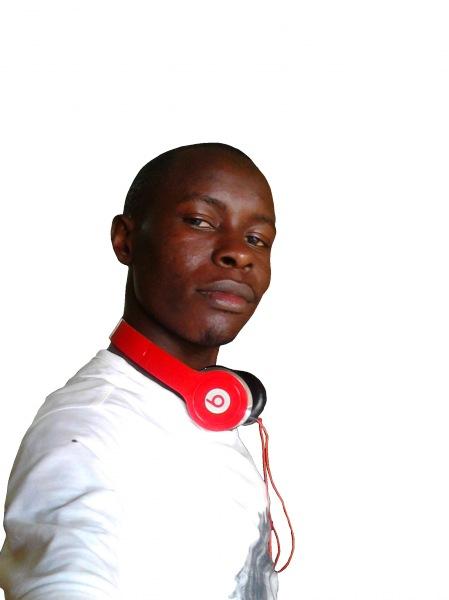 DJ Lifa Music - Free MP3 Download or Listen | Mdundo com
